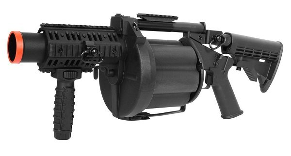 grenade-launcher-airsoft