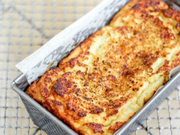 healthy-bread-recipe