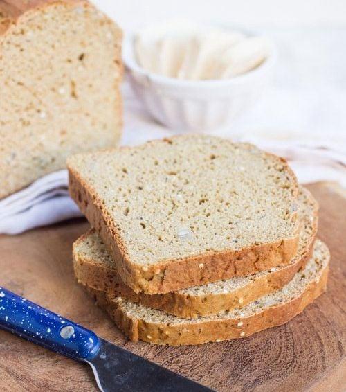 healthy-bread-recipes