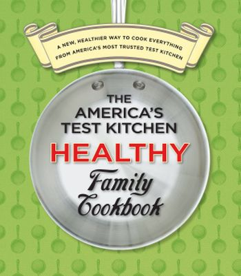 healthy-family-cookbook