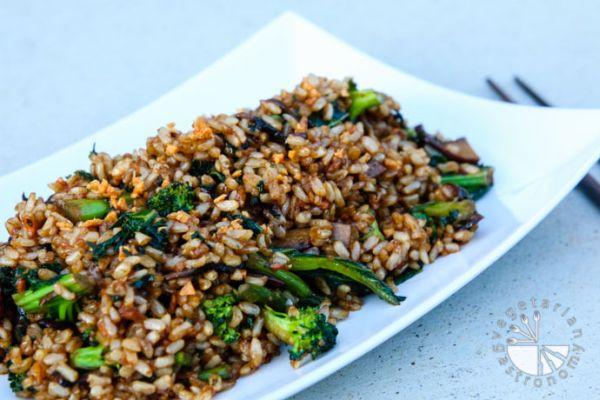 healthy-kale-recipe