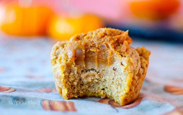 healthy-pumpkin-recipes