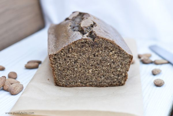 healthy-recipe-bread