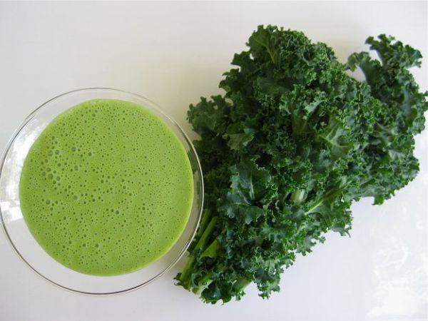 healthy-recipe-kale
