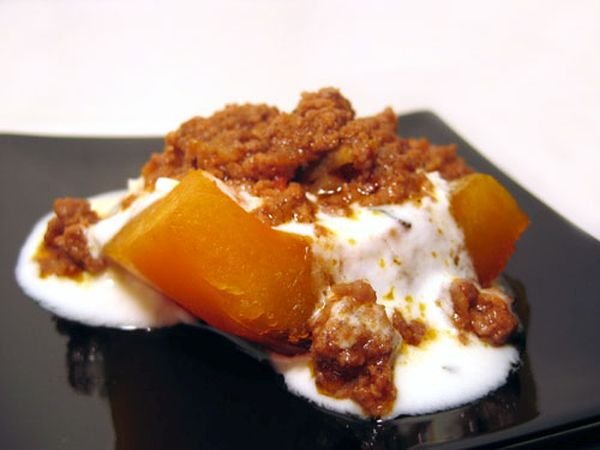 healthy-recipe-pumpkin