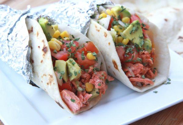 healthy-recipes-salmon