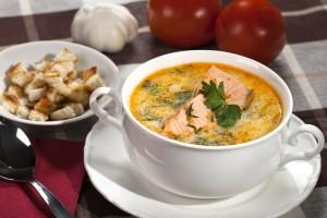 healthy-salmon-recipes