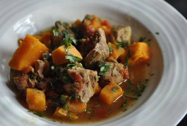 healthy-stew-recipe