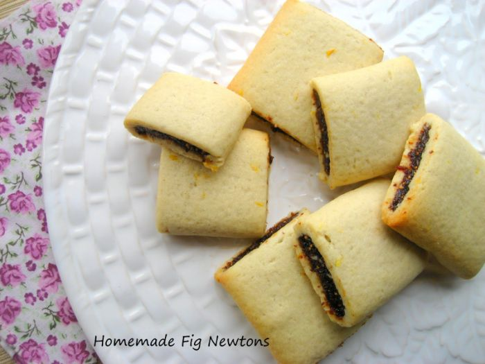 homemade-fig-bars