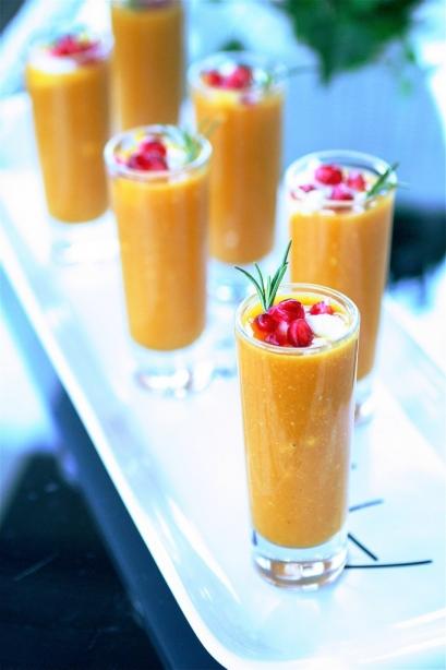 pumpkin-healthy-recipes