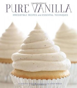 pure-vanilla-cookbook