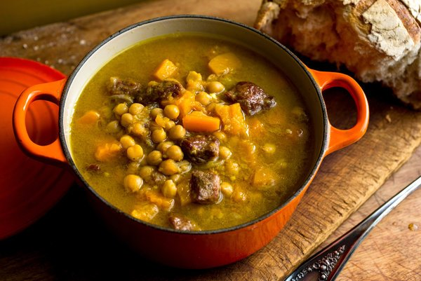 recipe-healthy-stew