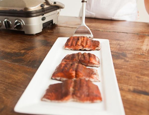salmon-healthy-recipes