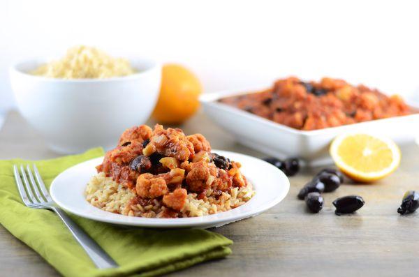 stew-healthy-recipe