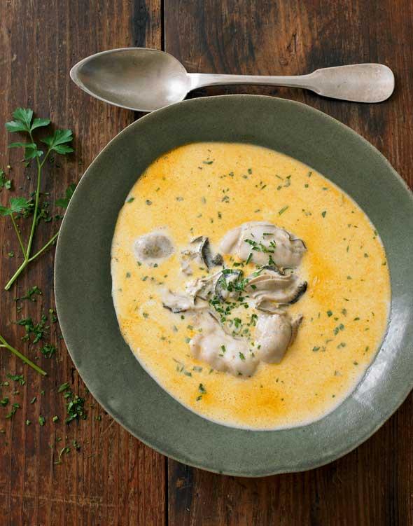 stew-recipe-healthy