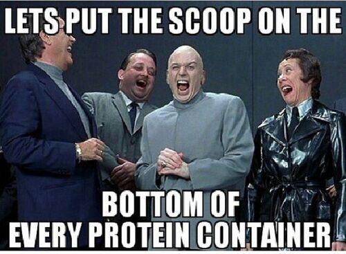 the-best-protein-powder