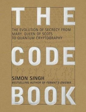 the-code-book