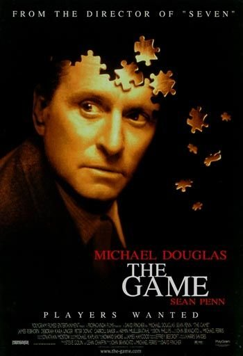 the-game-movie
