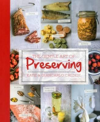 the-gentle-art-of-preserving