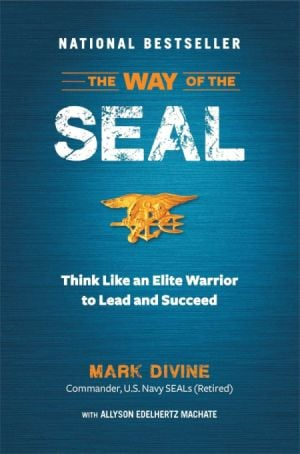 the-way-of-the-seal