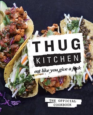 thug-kitchen