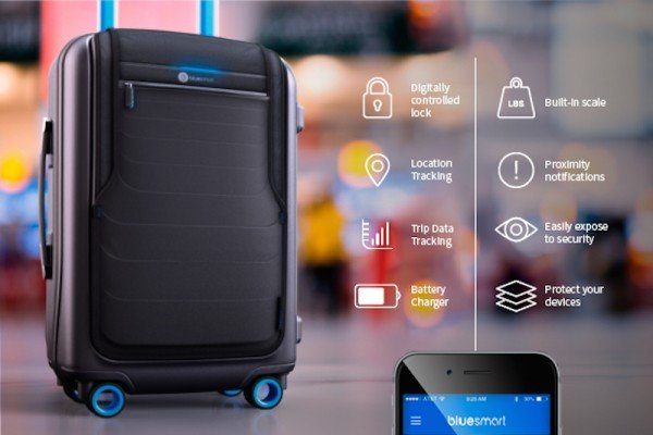 bluesmart-smart-carry-on-luggage