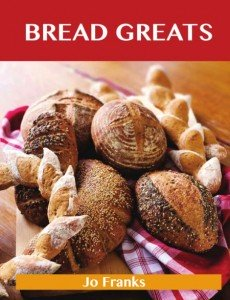 bread-greats