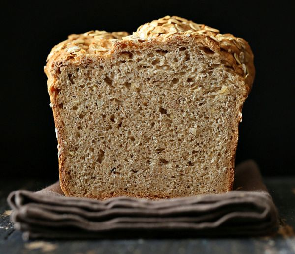 bread-recipes-healthy