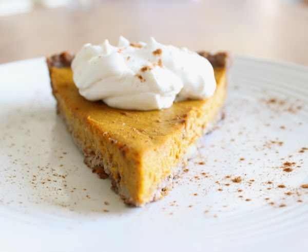 healthy-recipes-pumpkin