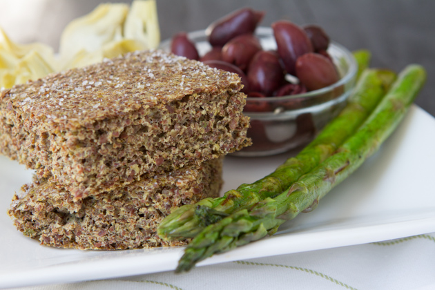 seed-recipes-healthy