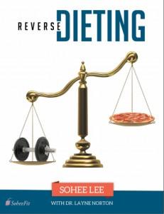Reverse-Dieting