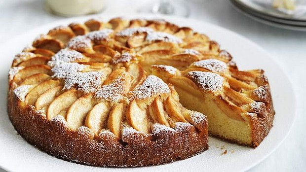 apple-dessert-1