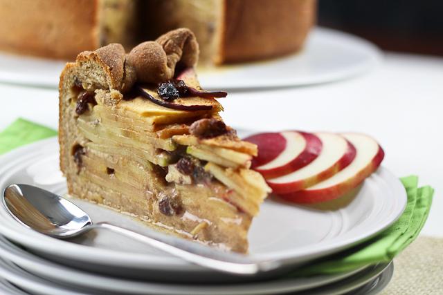 apple-dessert-healthy