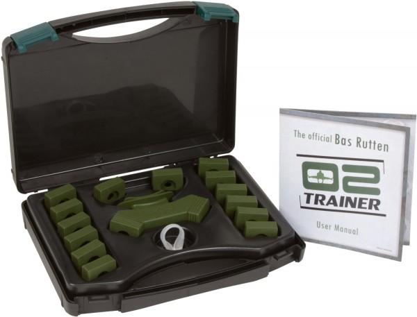 bas-rutten-o2-trainer