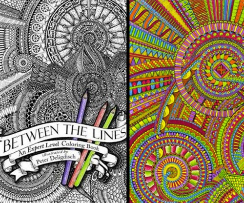 between-the-lines-coloring-book