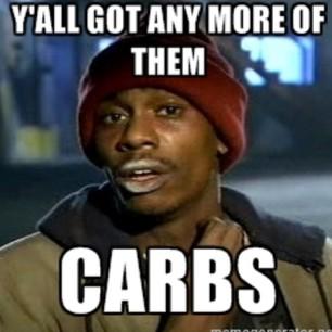 big-diet-mistakes