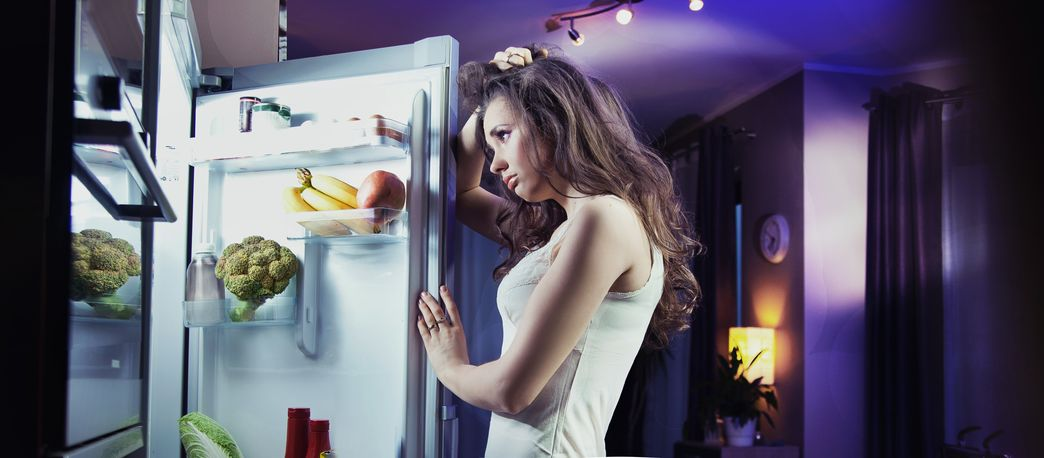 7 Diet Mistakes That Make It Damn Hard to Lose Weight, Build Muscle, and Feel Good