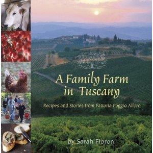 faimly-farm-in-tuscany