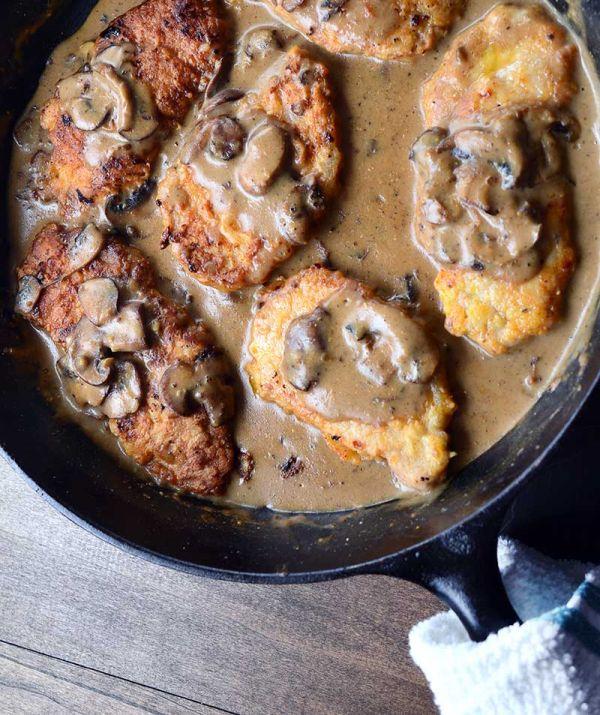 healthy-pork-chop-recipes