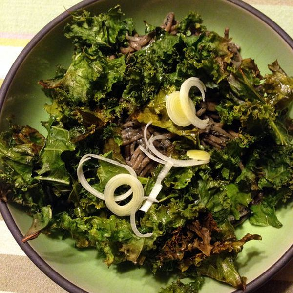 healthy-recipes-seeds