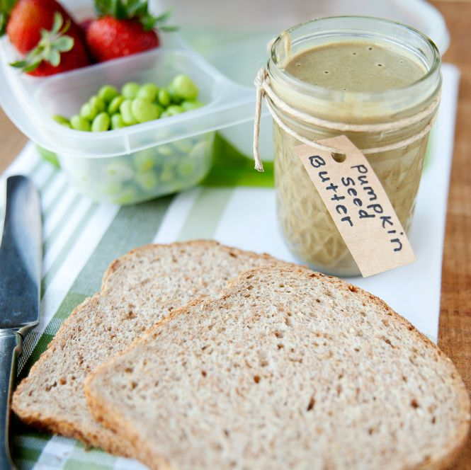 healthy-seed-recipe