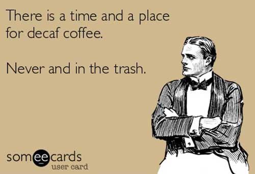how-much-caffeine