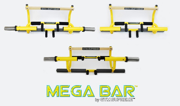 mega-bar-gym-supreme