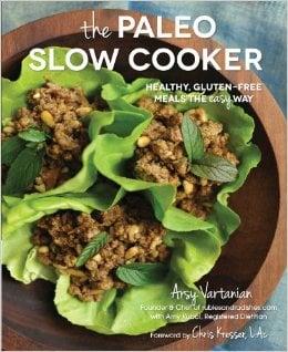 paleo-slow-cooker
