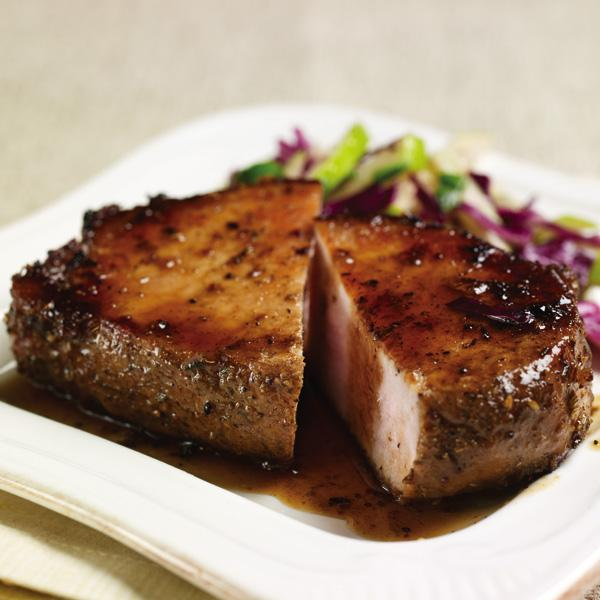 pork-chop-healthy-recipes