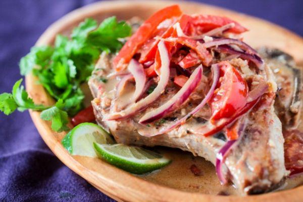 pork-chop-recipes-healthy