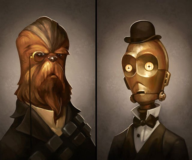 victorian-star-wars-portraits-11516