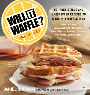 will-it-waffle