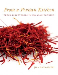 from-a-persian-kitchen