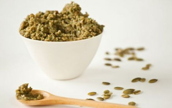 healthy-seed-recipes
